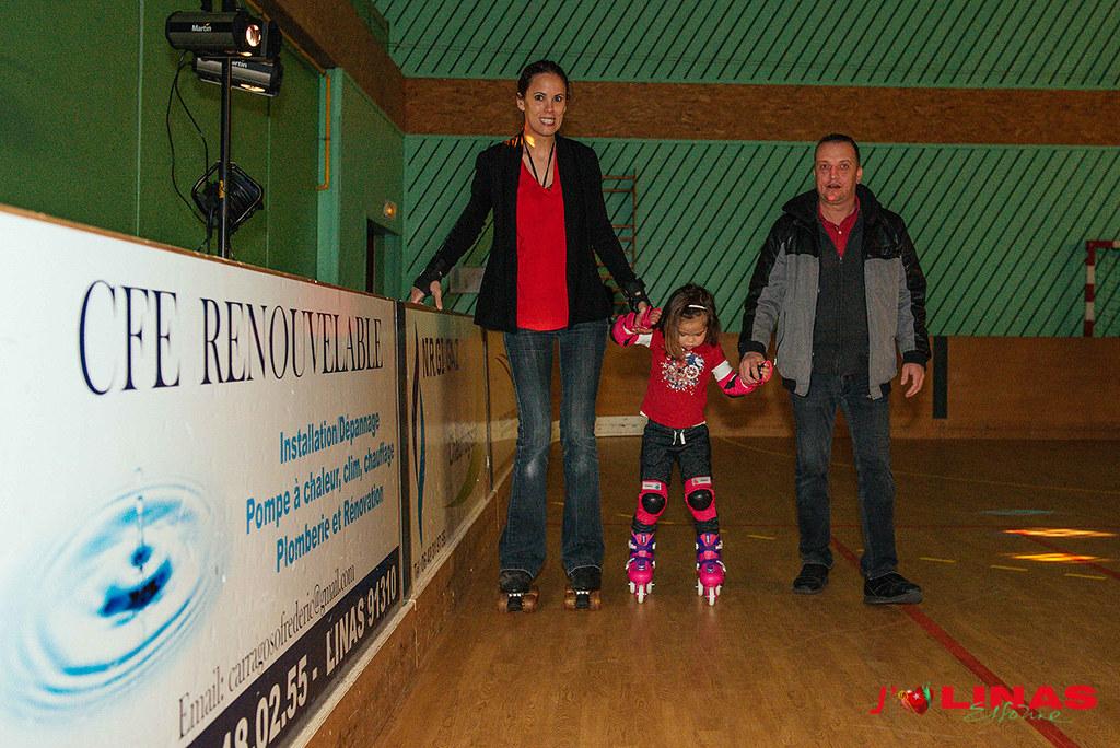 Linas_roller_party_Linas (10)