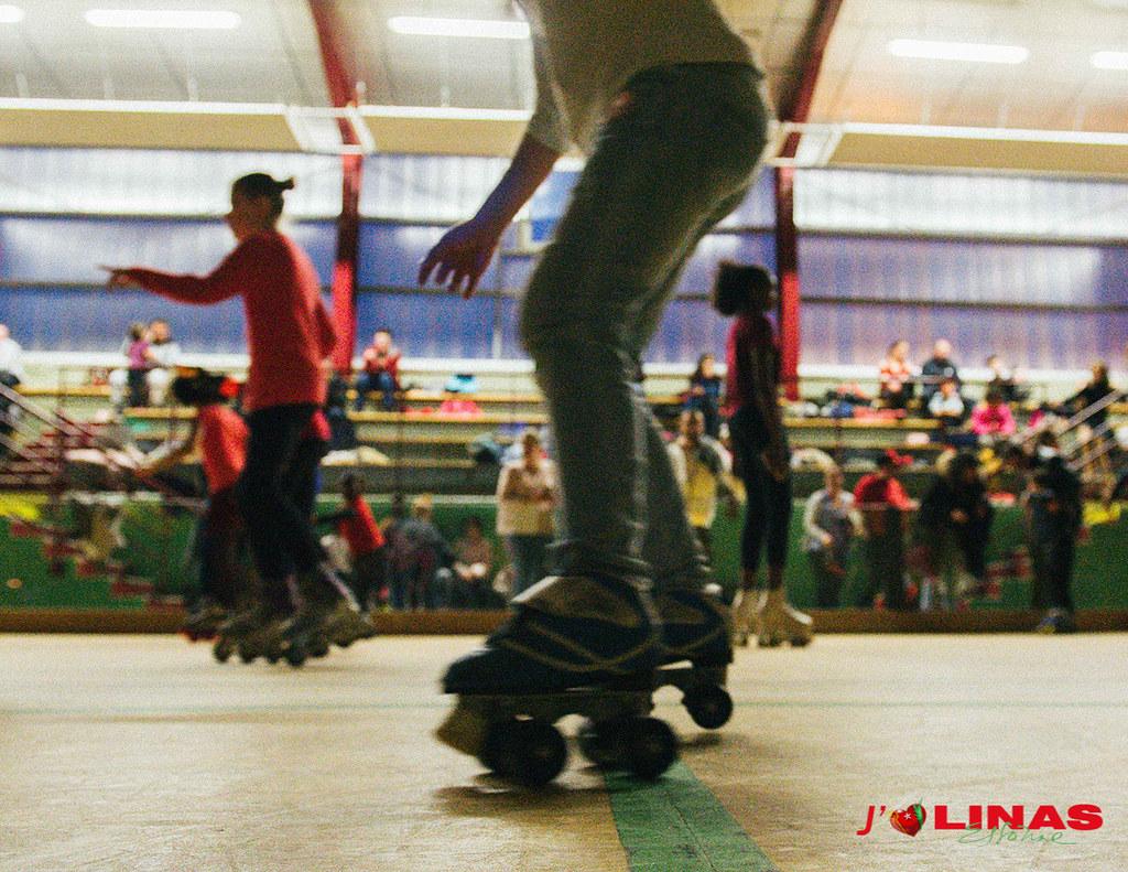 Linas_roller_party_Linas (7)