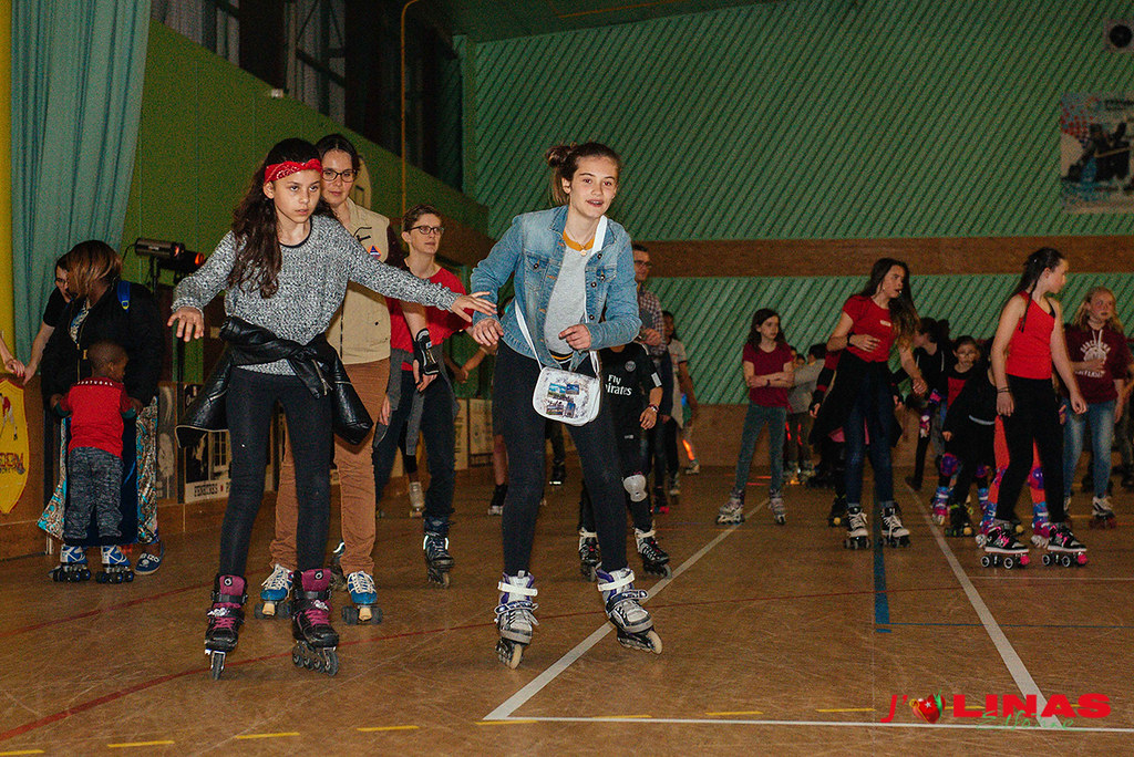 Linas_roller_party_Linas (3)