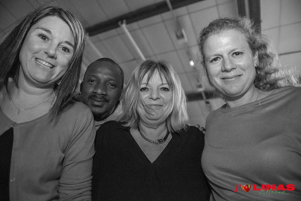 Linas_roller_party_Linas (46)