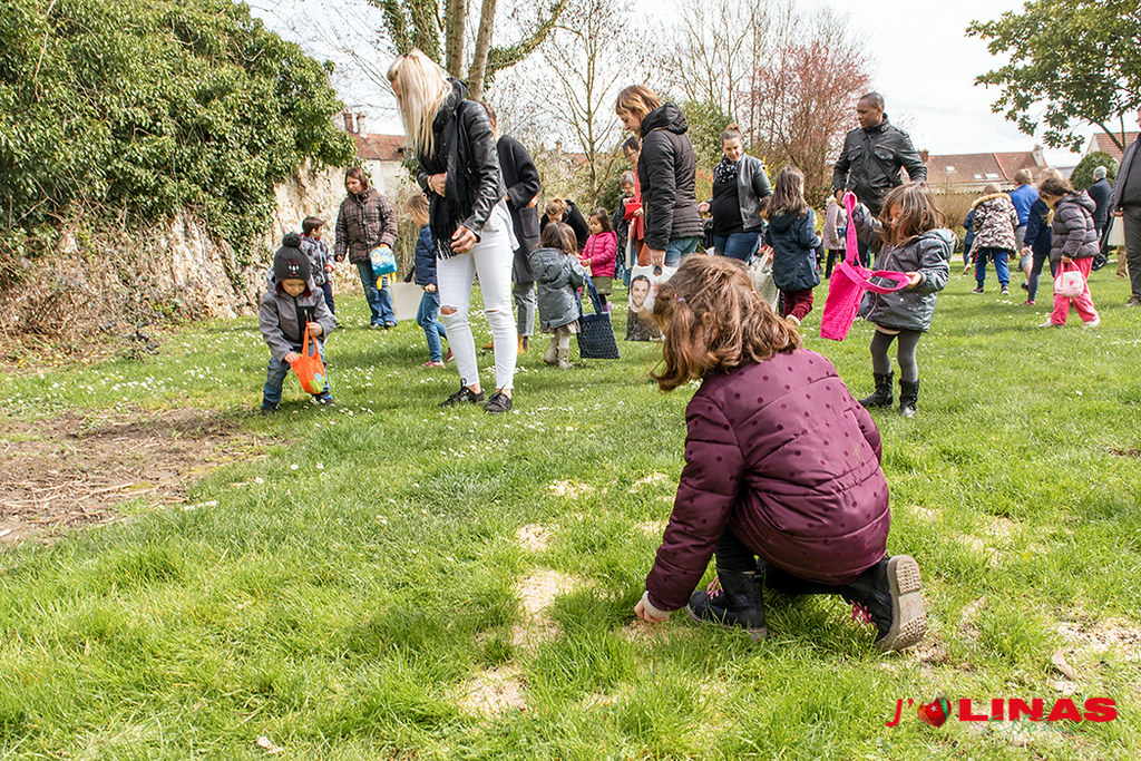 Chasse_aux_oeufs_Linas_2018 (36)