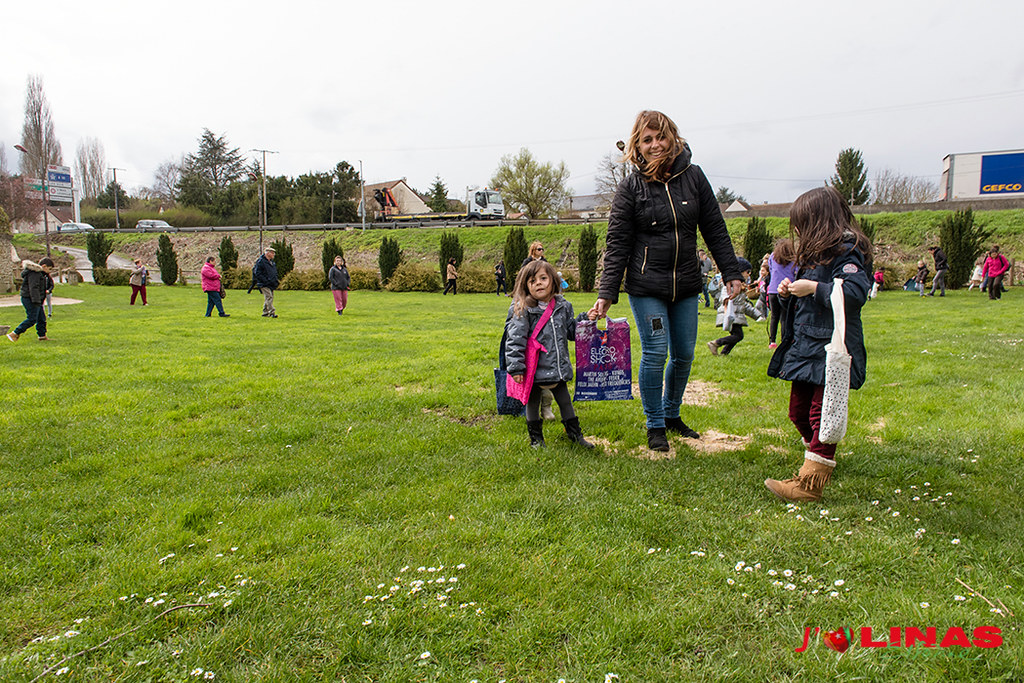 Chasse_aux_oeufs_Linas_2018 (34)