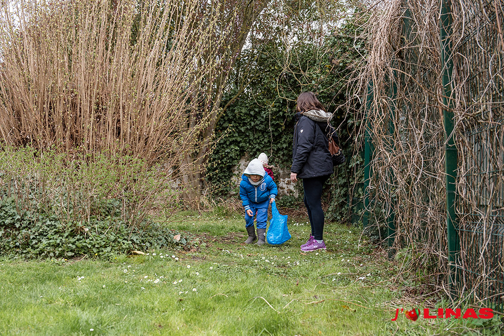 Chasse_aux_oeufs_Linas_2018 (15)