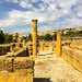 Valley of the Temples, Agrigento, Sicily - A hug - Explore