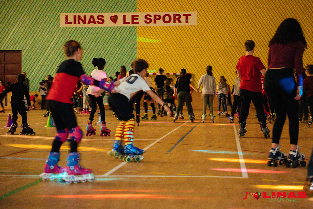 Linas_roller_party_Linas (18)