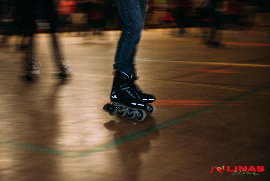 Linas_roller_party_Linas (14)