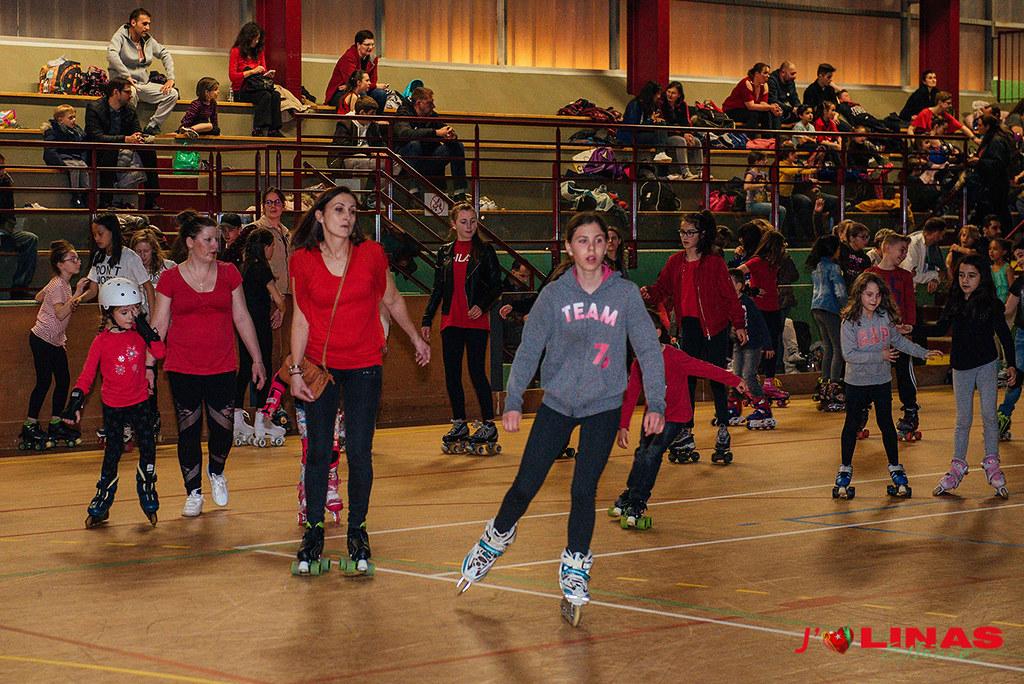 Linas_roller_party_Linas (12)