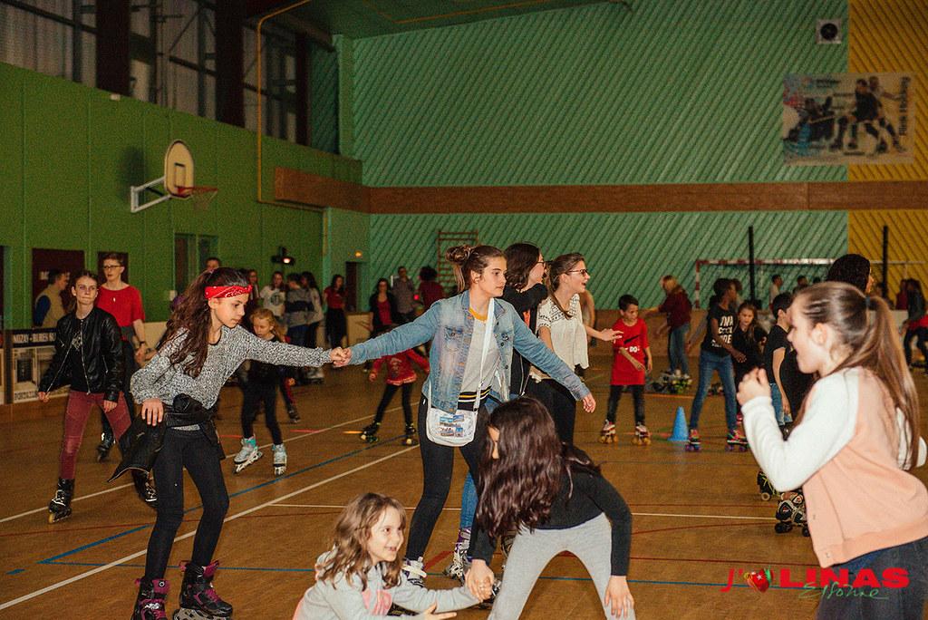 Linas_roller_party_Linas (6)