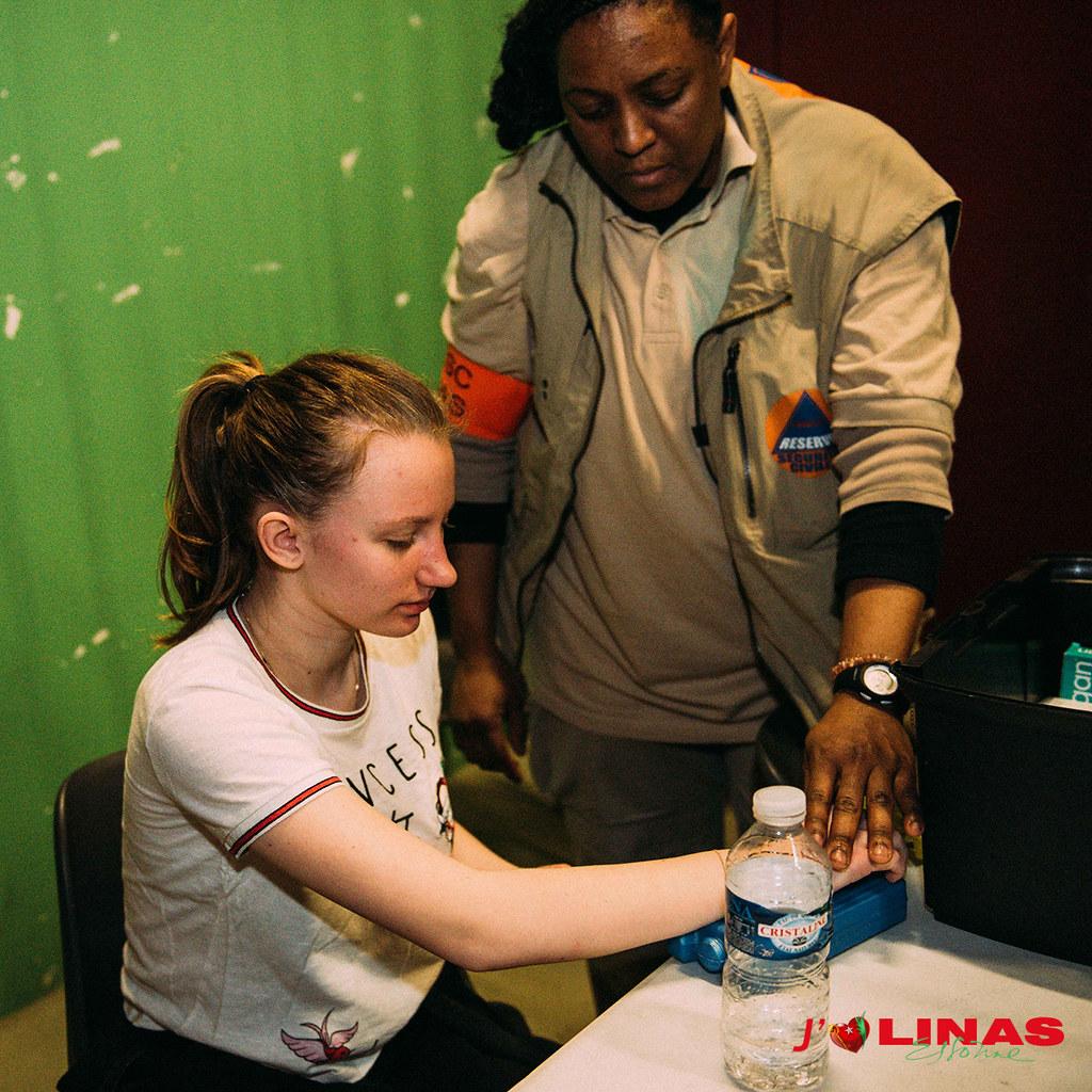 Linas_roller_party_Linas (28)