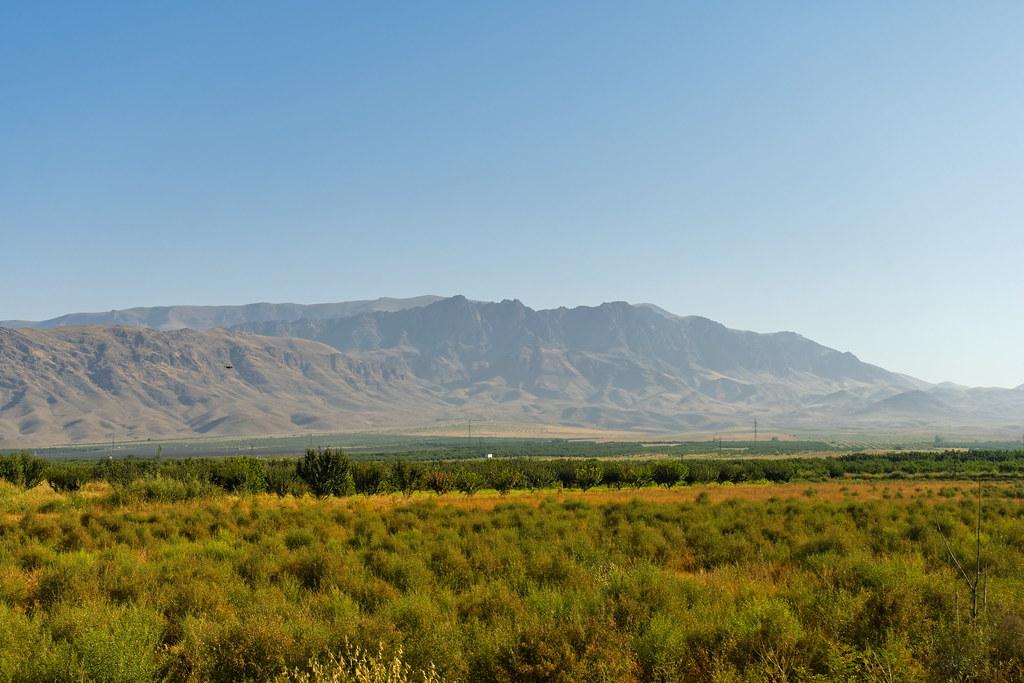 фото: Armenia 49