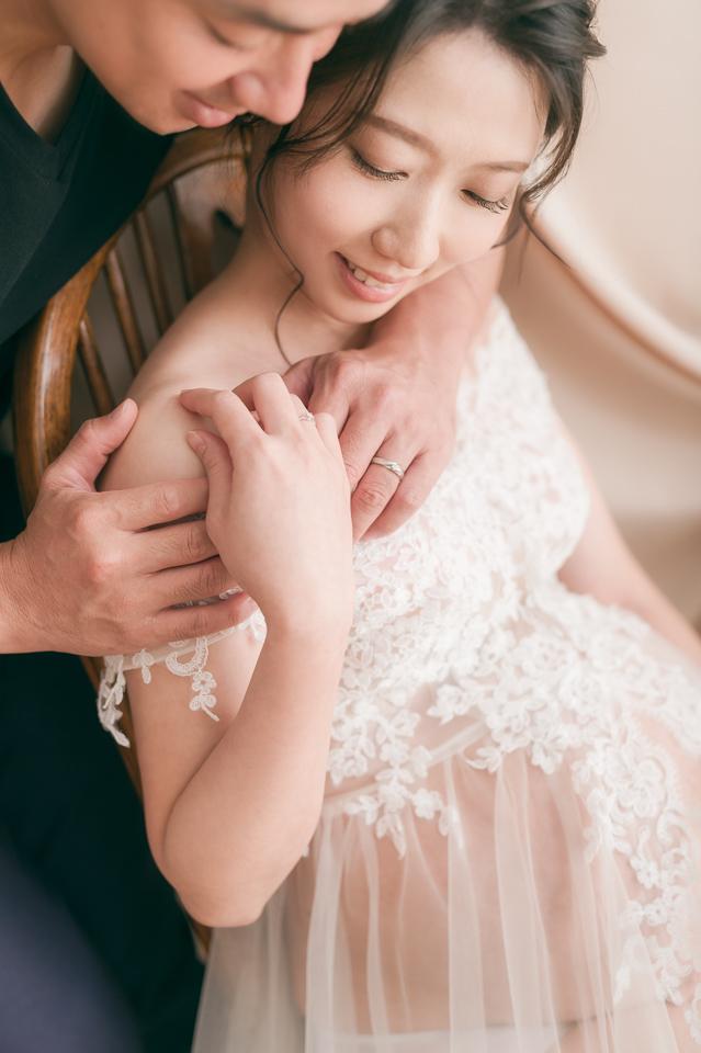 台南孕婦寫真 LZ 用自信點綴最美麗的身影 012