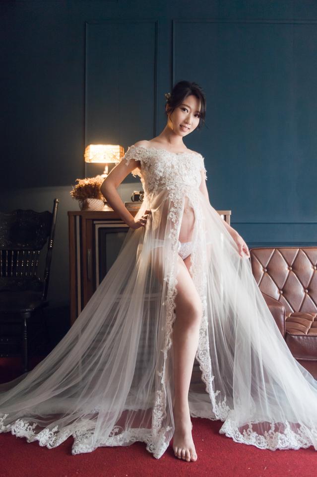 台南孕婦寫真 LZ 用自信點綴最美麗的身影 009