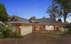 5 Braemore Court, Castle Hill NSW