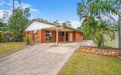 46 Melastoma Drive, Moulden NT