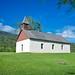 Huialoha Congregational Church