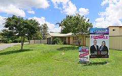 2 Long Court, Morayfield QLD