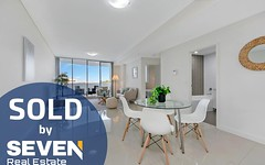 216/301 Old Northern Road, Castle Hill NSW