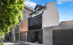 3 Waterloo Street, Surry Hills NSW