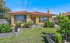 30 Bloomfield Road, Noble Park VIC