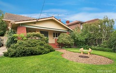 1 Westbrook Street, Kew East VIC