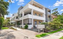 11/42 Carrington Avenue, Hurstville NSW