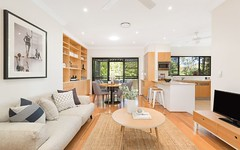 22/149 Gannons Road, Caringbah South NSW