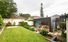 5 George Street, Gladesville NSW