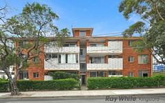 6/16 Evans Avenue, Eastlakes NSW
