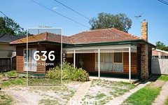 36 Parkmore Road, Bentleigh East VIC