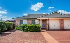 3/47 Single Road, South Penrith NSW