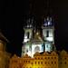 Notturno Praga-