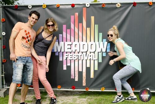 2014Meadow0205