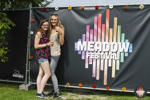 2014Meadow0202