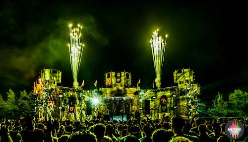 Meadow_2016_Festival_0904
