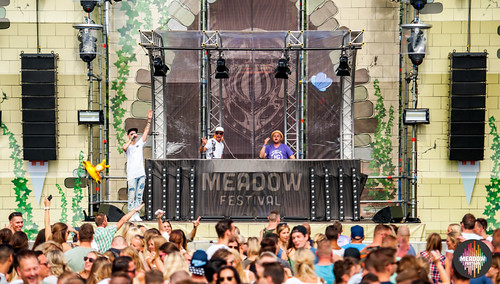 Meadow_2016_Festival_0167