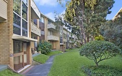 72/6-8 Frances Street, Randwick NSW