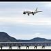 B777-F60 | Ethiopian Cargo | ET-ARJ | HKG