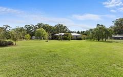 86 Arthurs Road, Towrang NSW