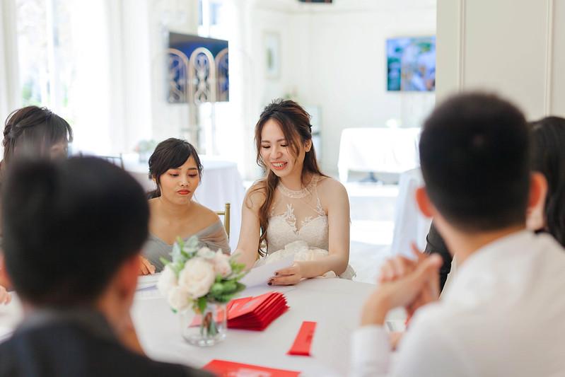 婚攝,高雄,珈拿莊園,婚禮紀錄,南部