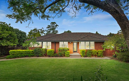 177 Murray Farm Rd, Beecroft NSW 2119