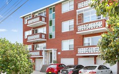 6/12 Hill Street, Coogee NSW
