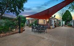 12 Draper Street, Glenwood NSW