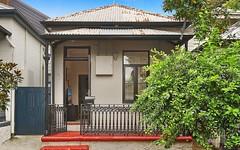 16 Carrington Street, Balmain NSW