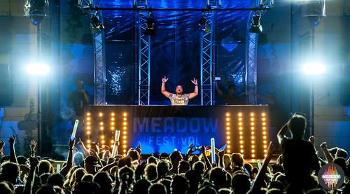 Meadow_2016_Festival_0839
