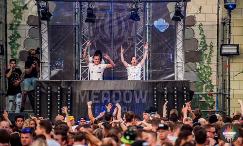 Meadow_2016_Festival_0598