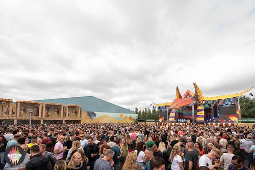MeadowFestival'19-7