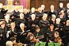Concert Musique Baroque (21)