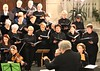 Concert Musique Baroque (20)