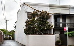 16 Parkham Street, Surry Hills NSW