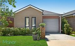 23 Annaluke Street, Riverstone NSW